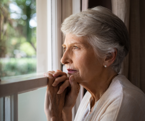 Tips for Helping Homebound Seniors Stay Active